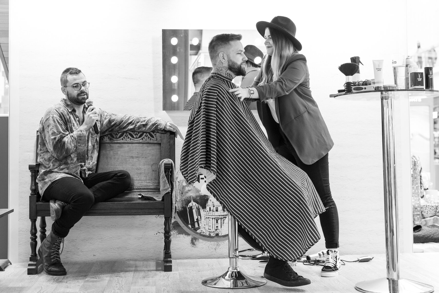 2019 Barbers at Westgate (061 of 083).jpg