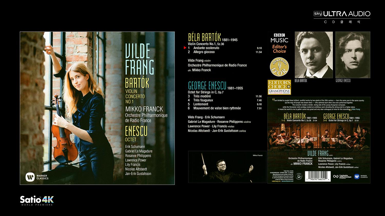 Vilde Frang_Bartok VCCT1, Enescu Octet (2018)-11.jpg