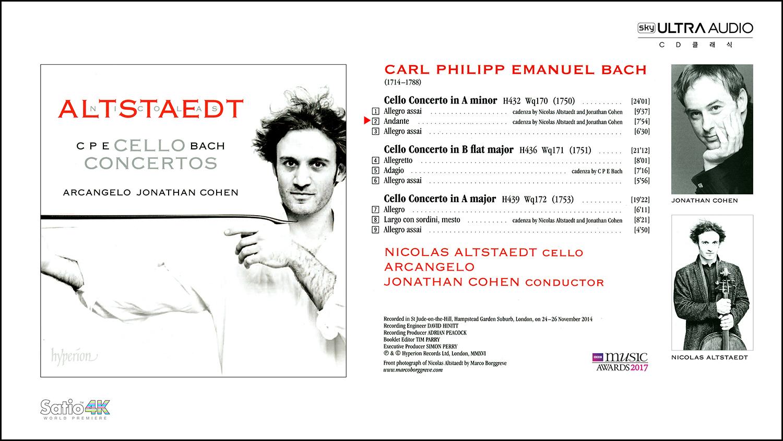 Nicolas Altstaedt_C.P.E Bach Cello Concertos-11boxed.jpg