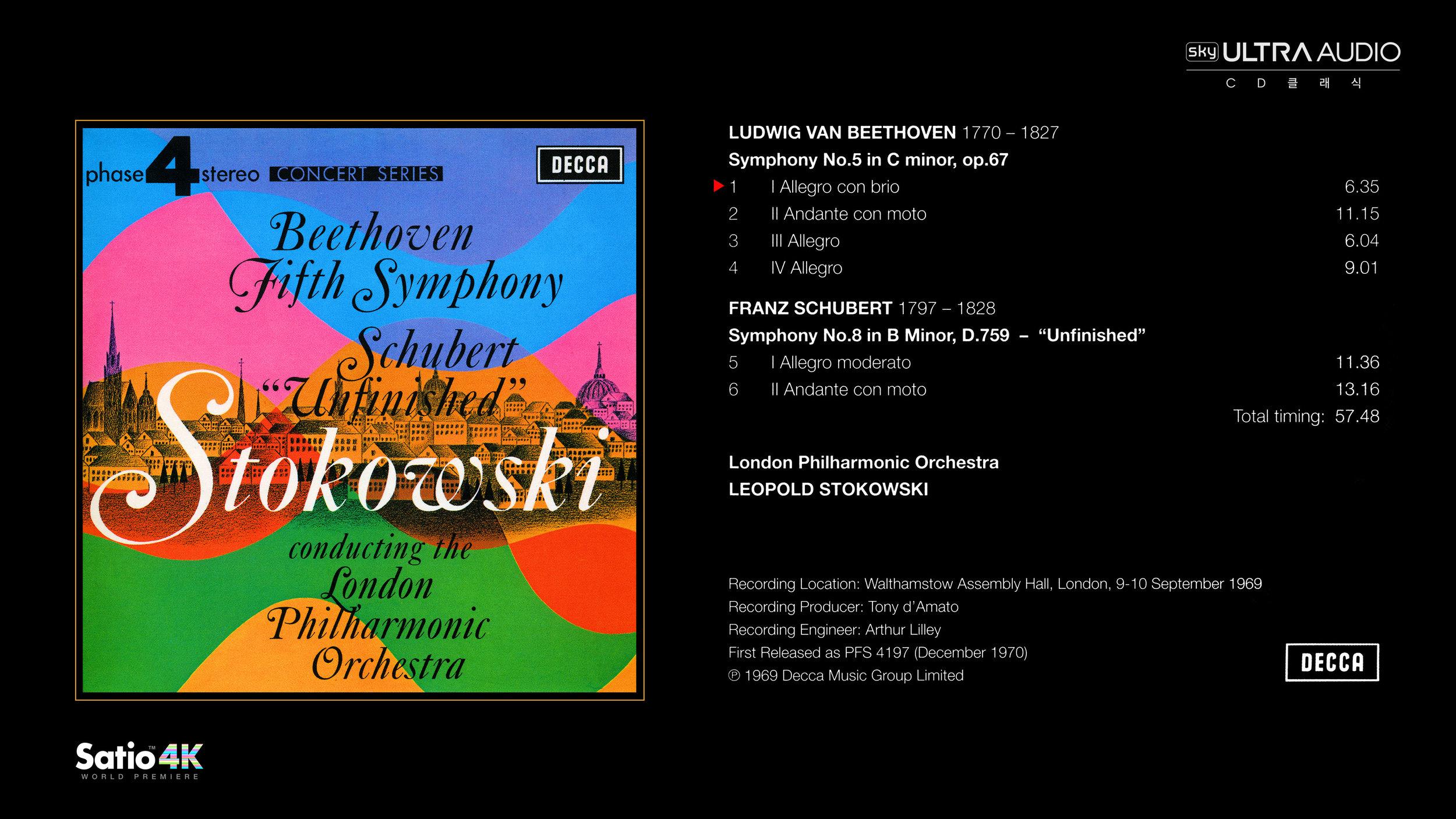 01_Leopold Stokowski_Beethoven SYM No.5, Schubert (1969).jpg