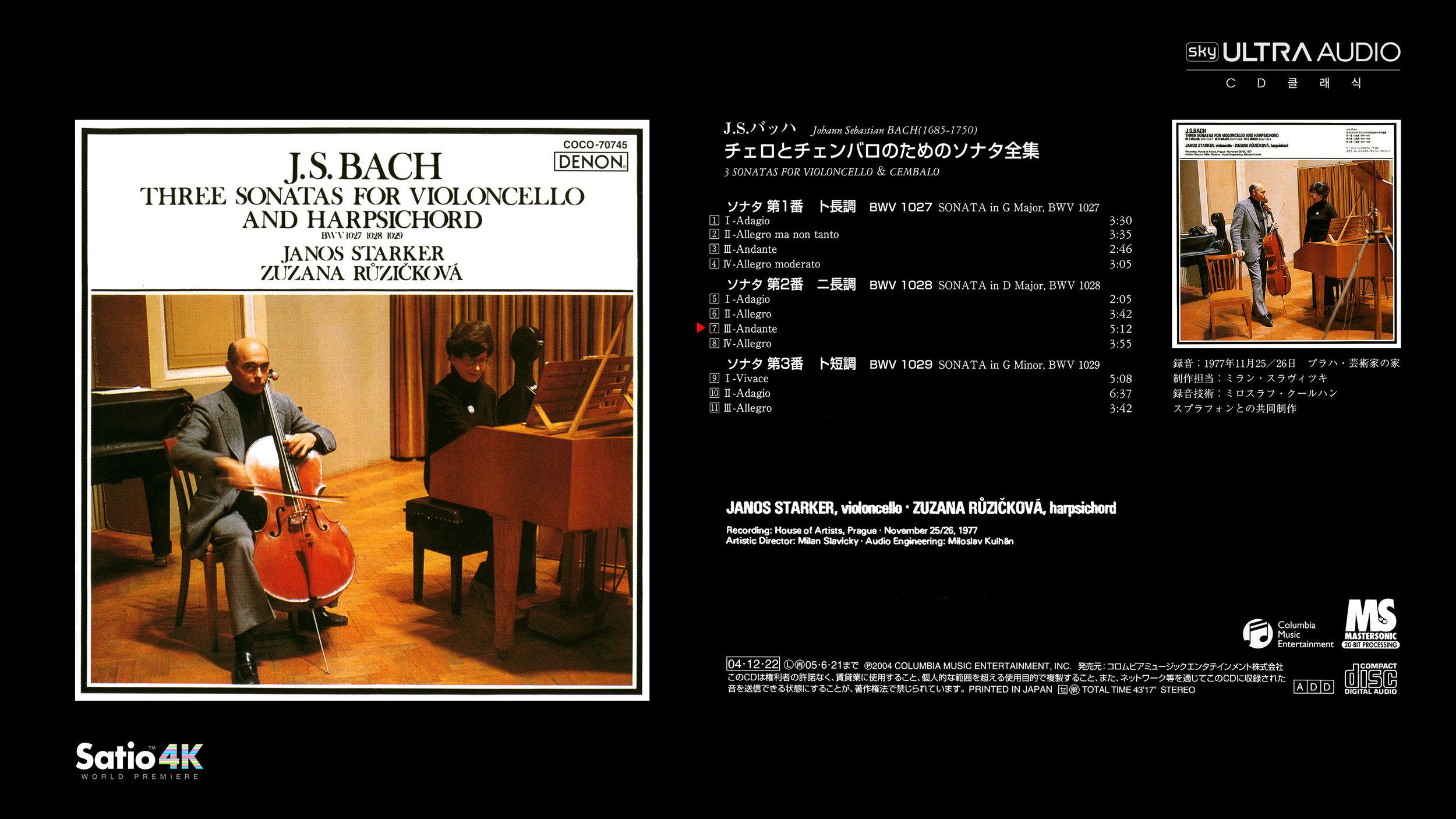 07_Janos Starker_Bach 3 SNTs For Cello & Harpsichord (1977)_07_4216.jpg