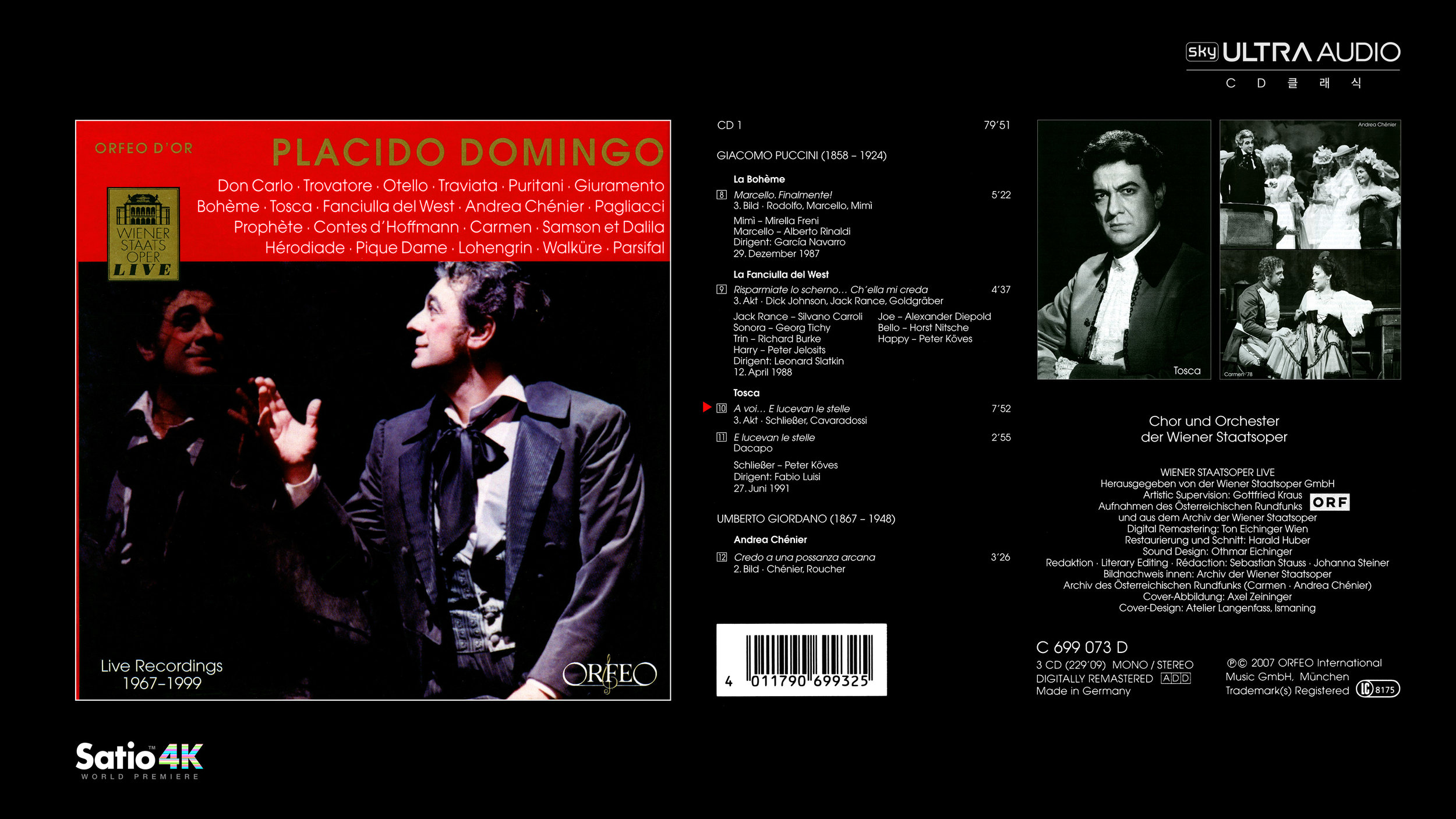 Placido Domingo_Live Recordings 1967-1999 (Orfeo).jpg