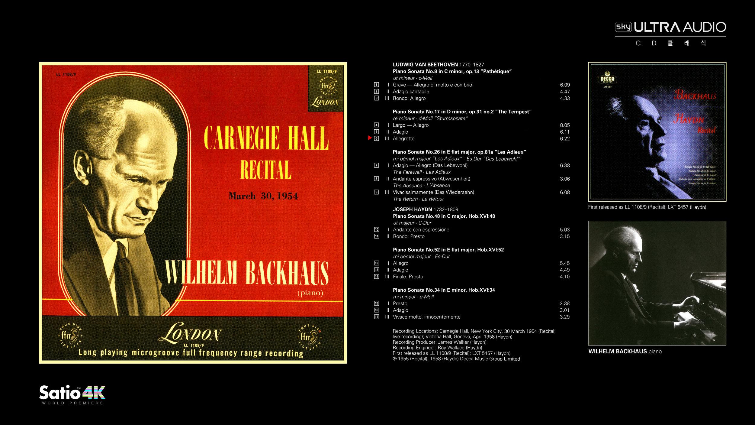 Wilhelm Backhaus_Carnegie Hall Recital 1954.jpg