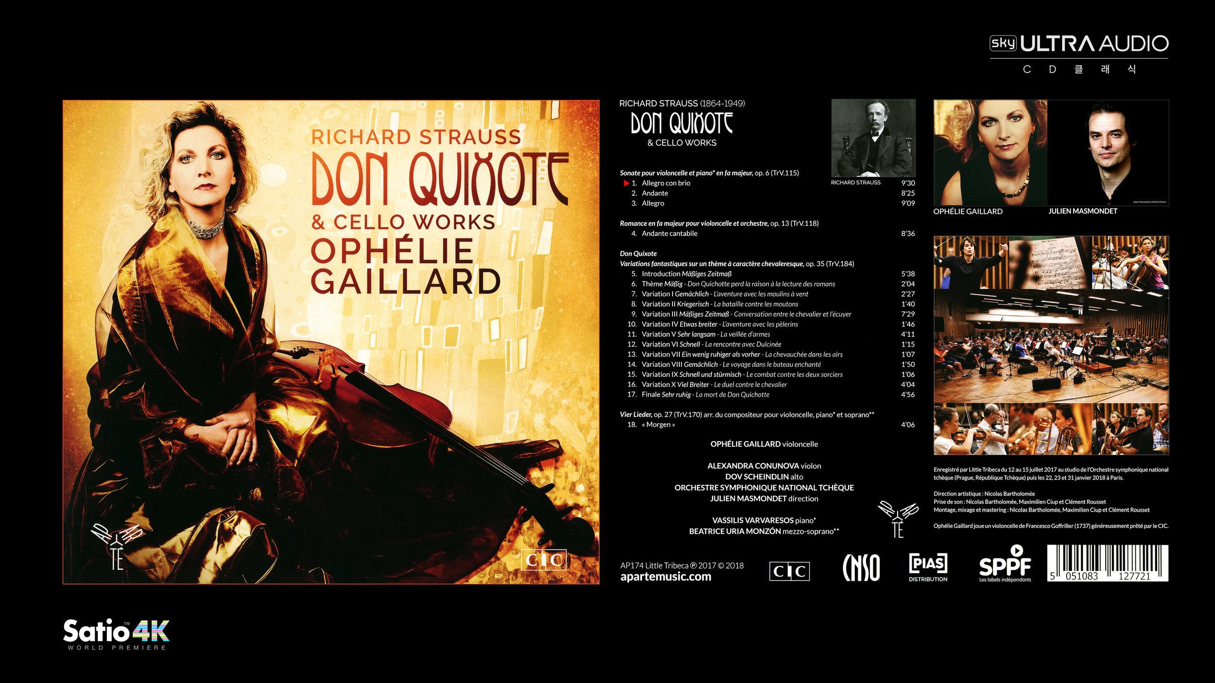 Ophelie Gaillard_Strauss Don Quixote (2018).jpg