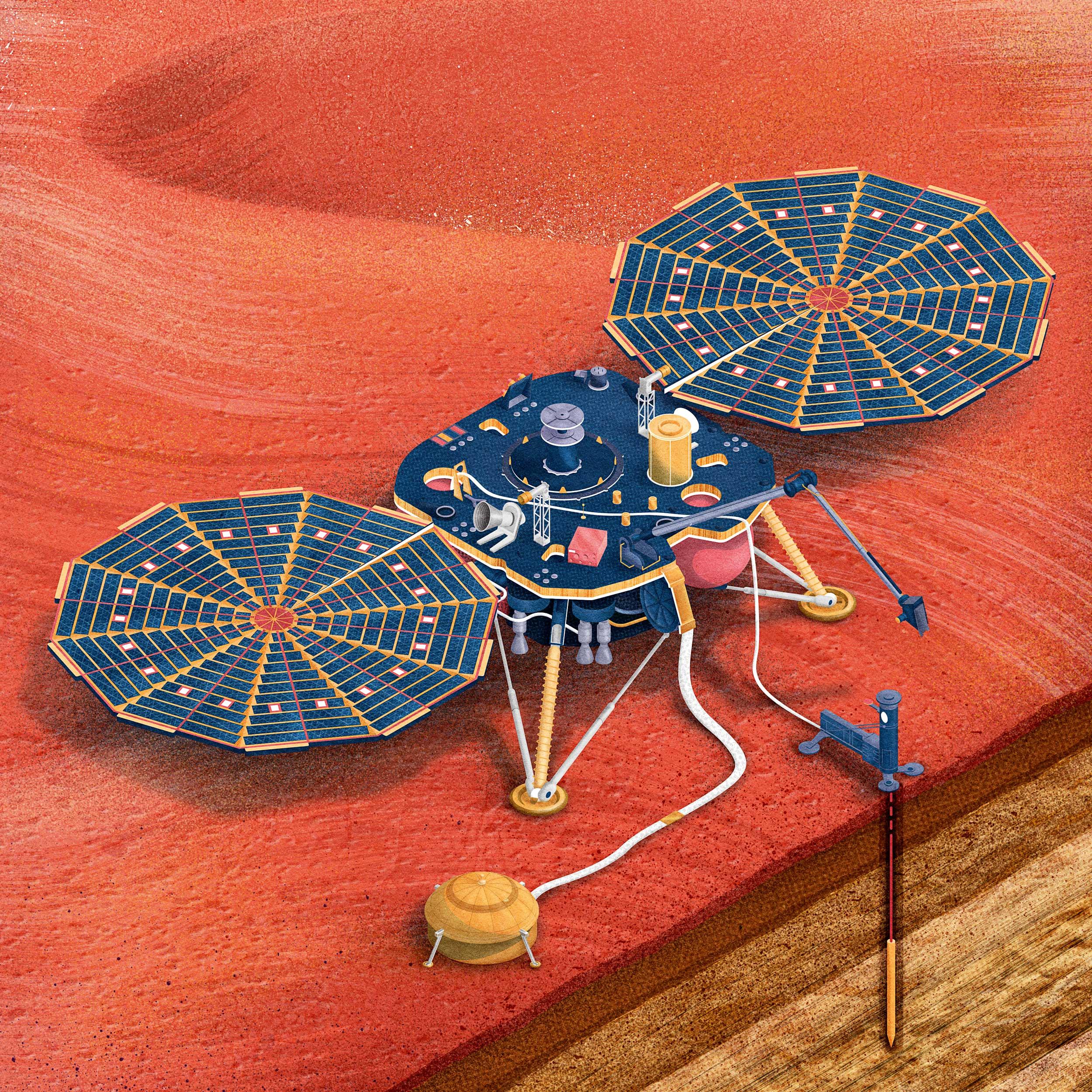 MARS-INSIGHT-main-2500px.jpg