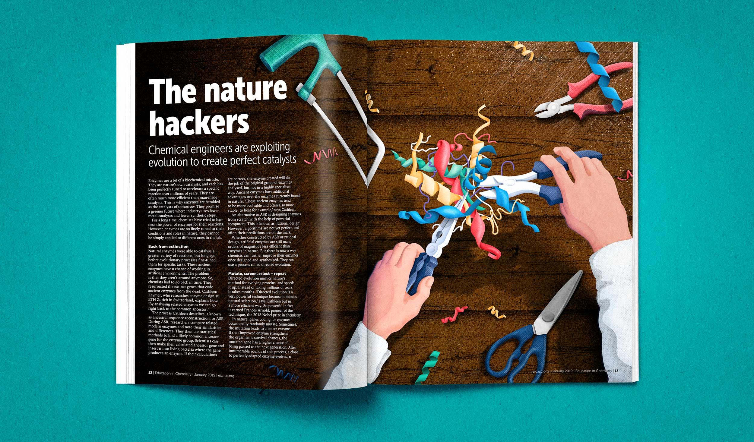 NatureHackers-main-2500px.jpg