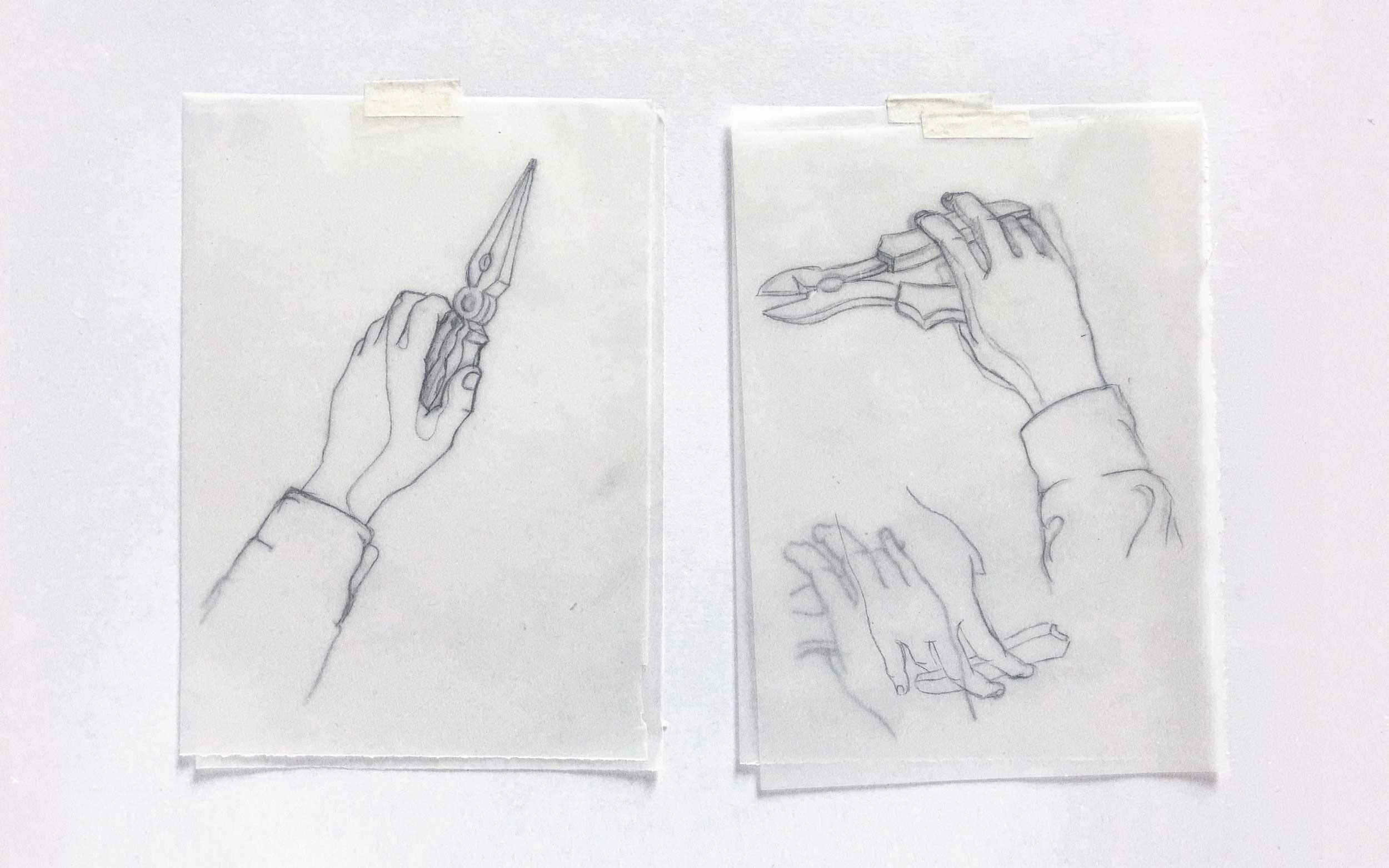 NatureHackers-Sketch-2500px.jpg