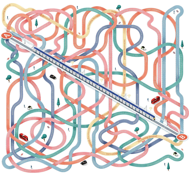 siemens-spagheti-2500px.jpg
