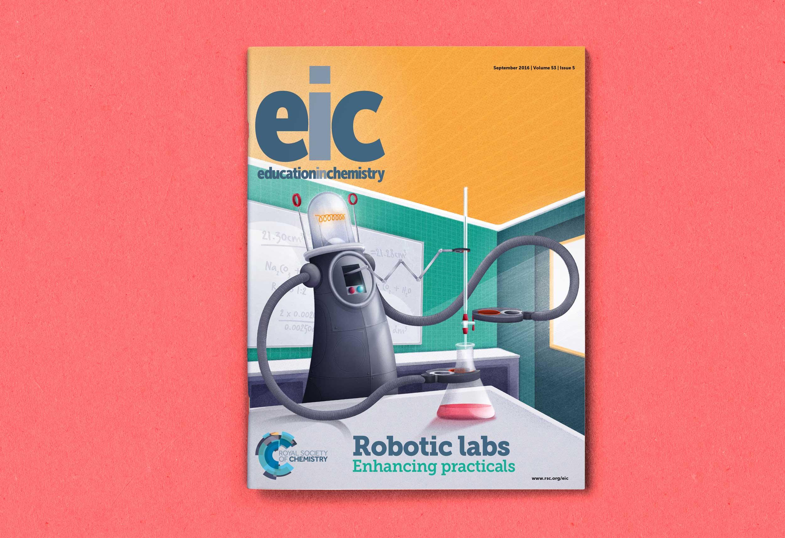 EiC-Cover-Main-2500.jpg