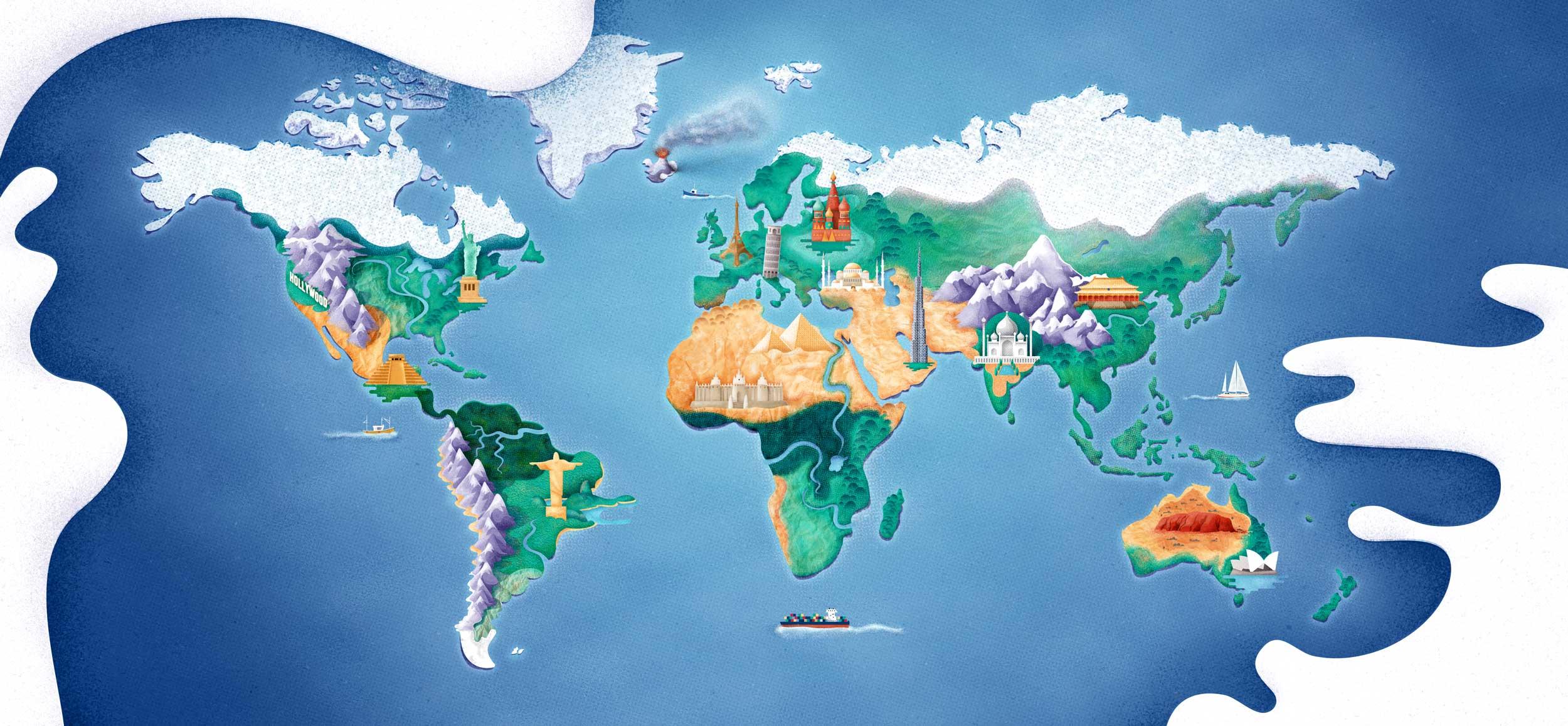 Which-Spread-world2-2500.jpg