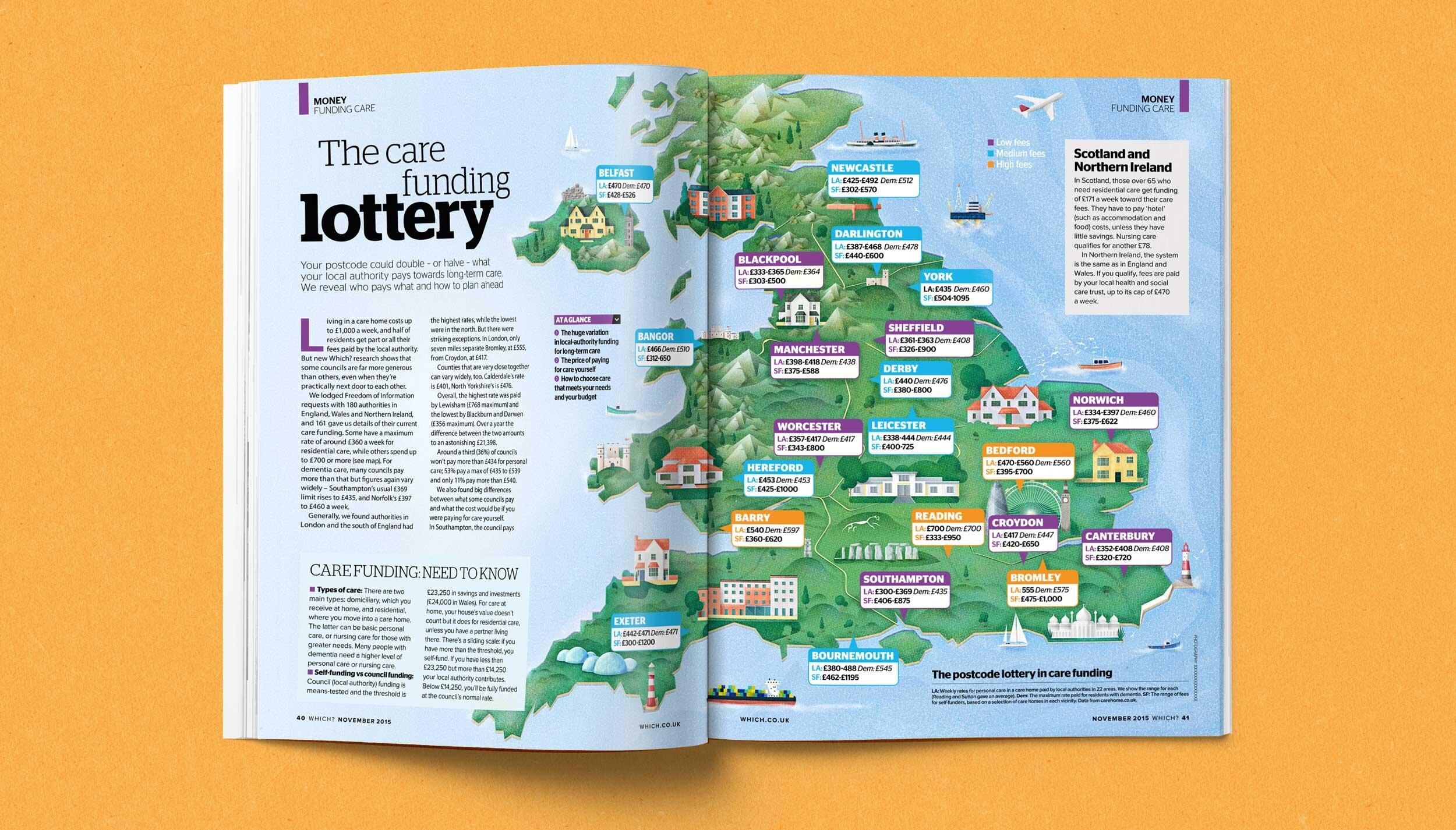 UK-MAP-main-2500px.jpg
