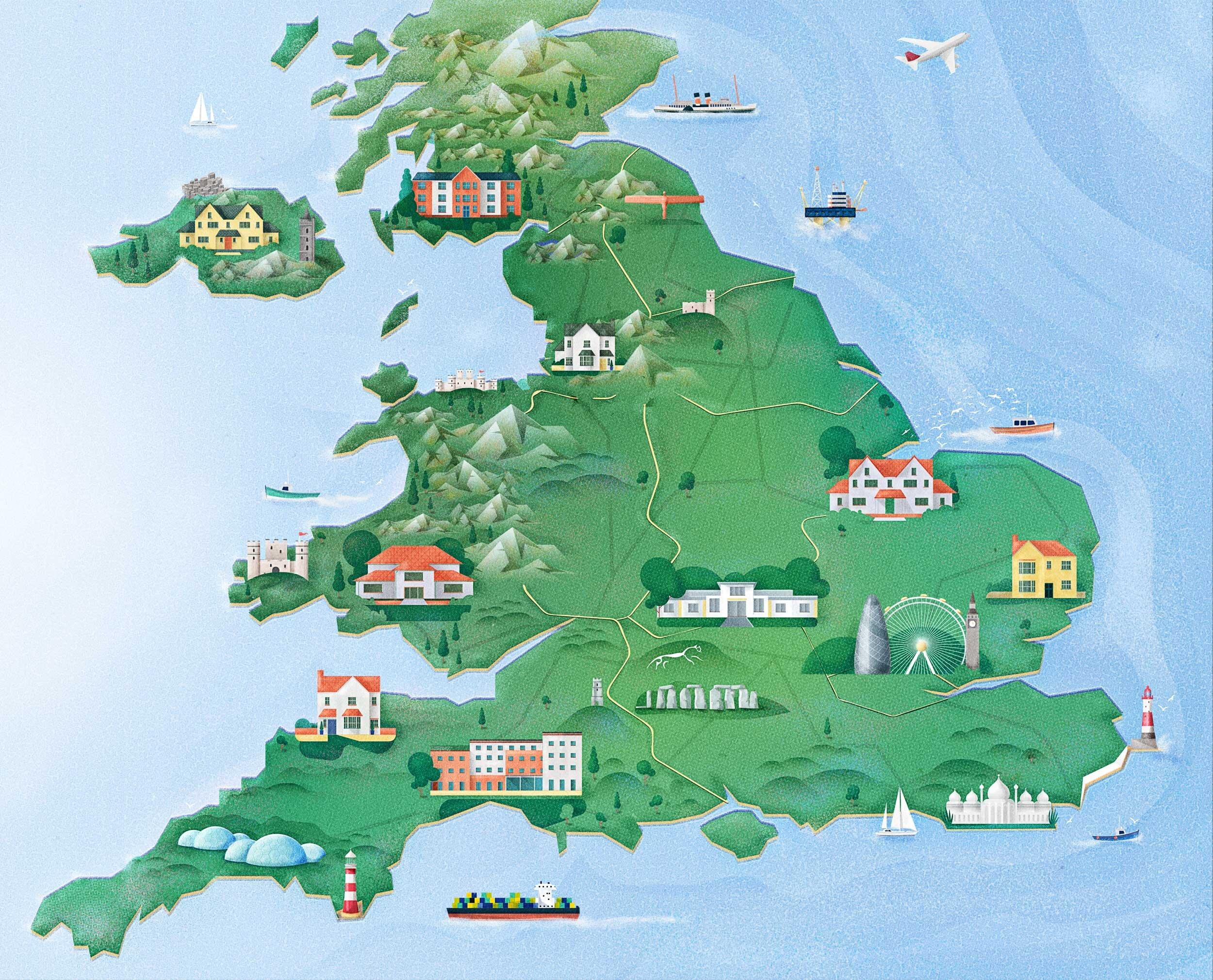 UK-MAP-main-2-2500px.jpg