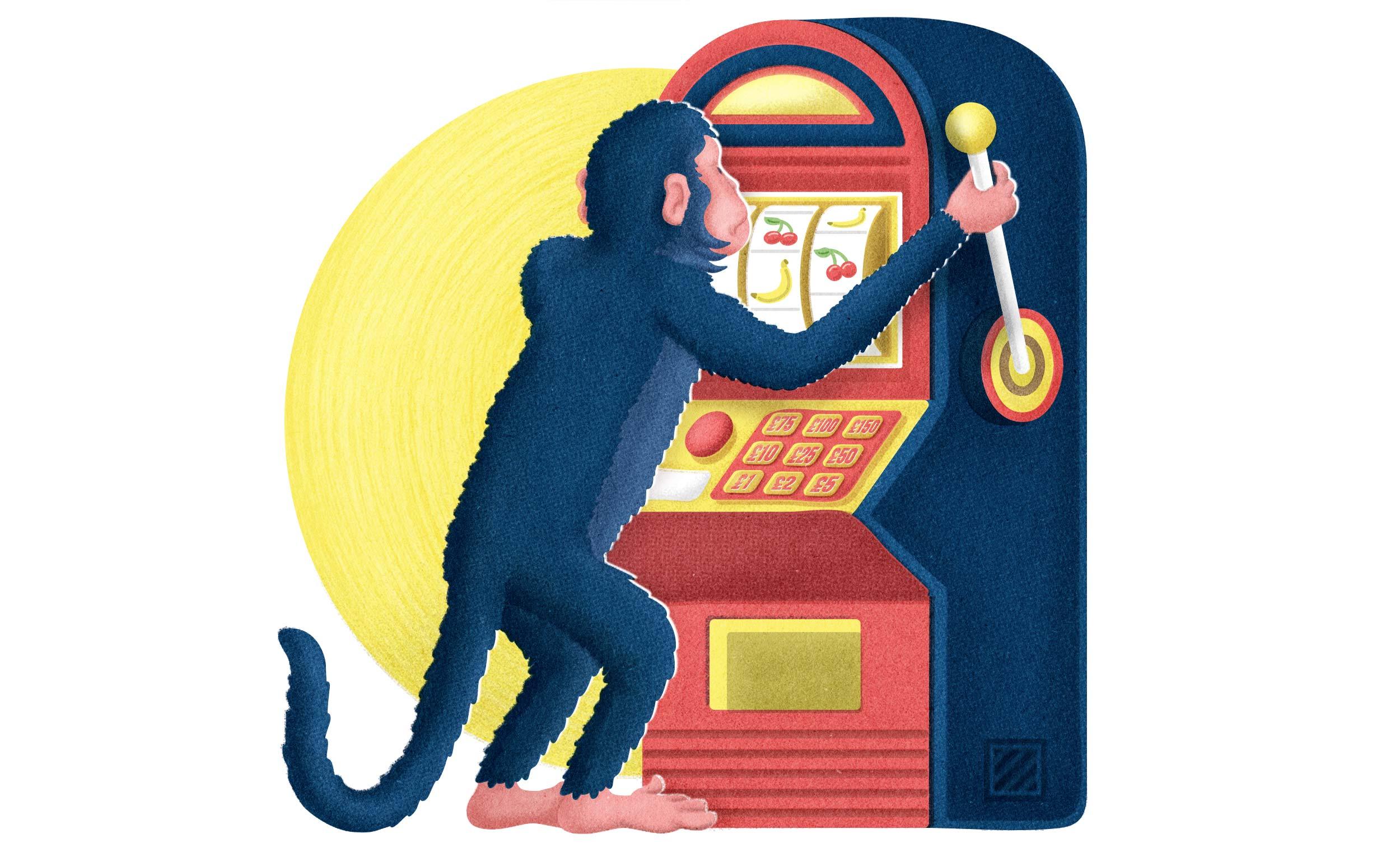 GamblingMOnkey-2500.jpg