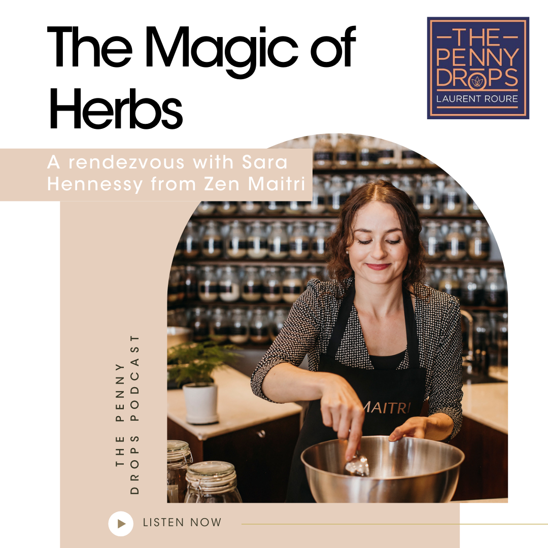The Magic of the Herbs Podcast.png