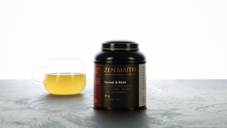zm+tea+-+fennel+%26+rose+2.jpg