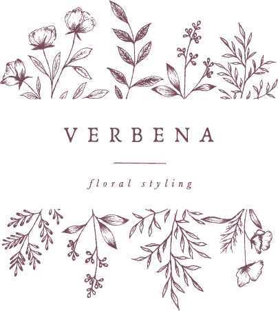verbena final logo-01.png