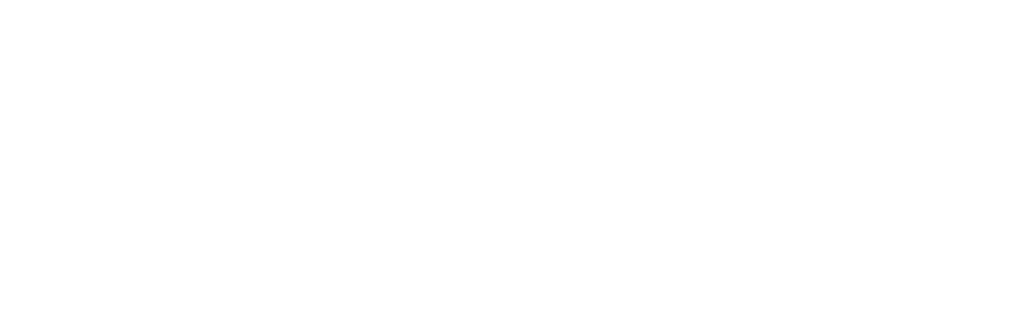SeaGrown footer logo TEMP-WHITE v2.png