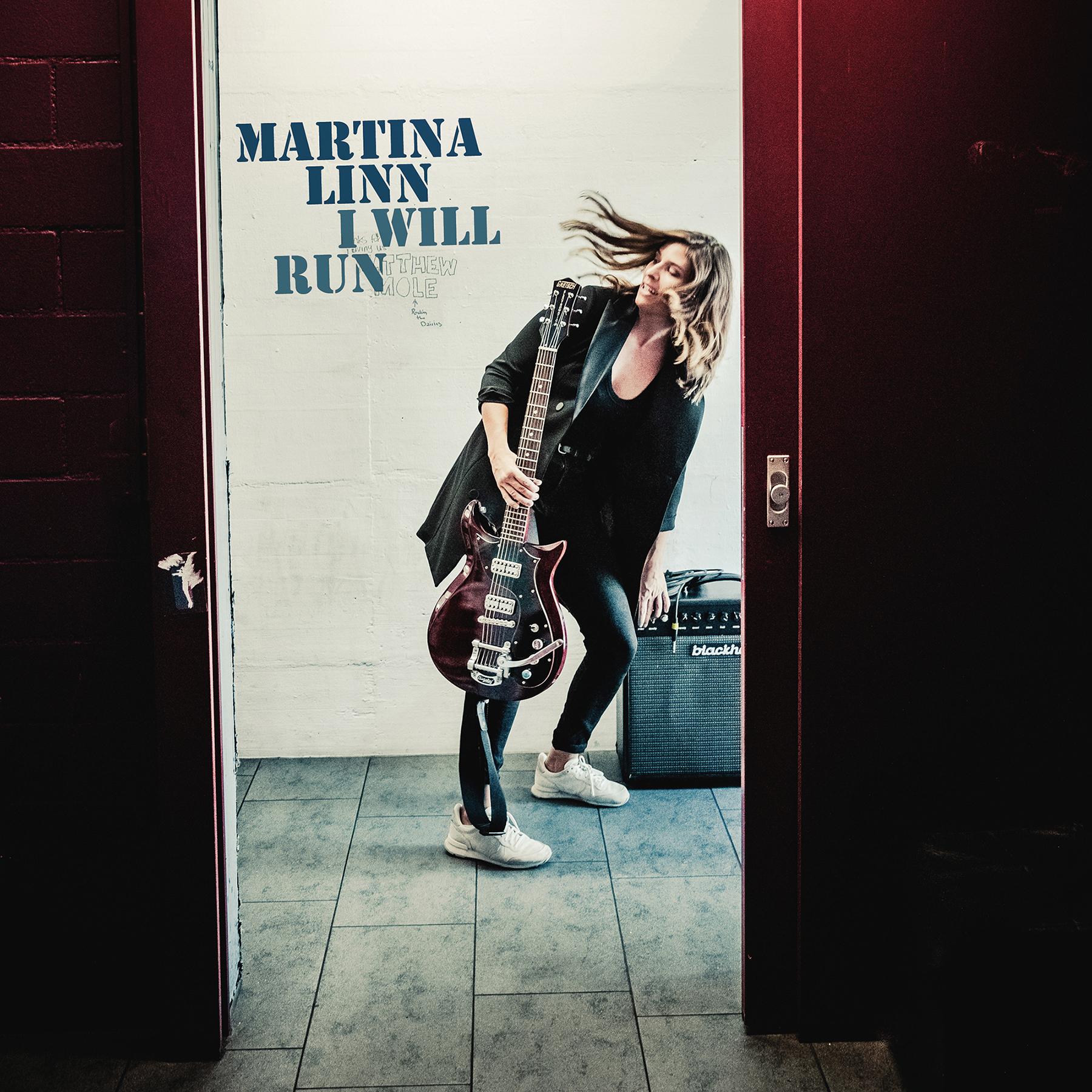 Martina-Linn_I-Will-Run_1800x1800px.jpg