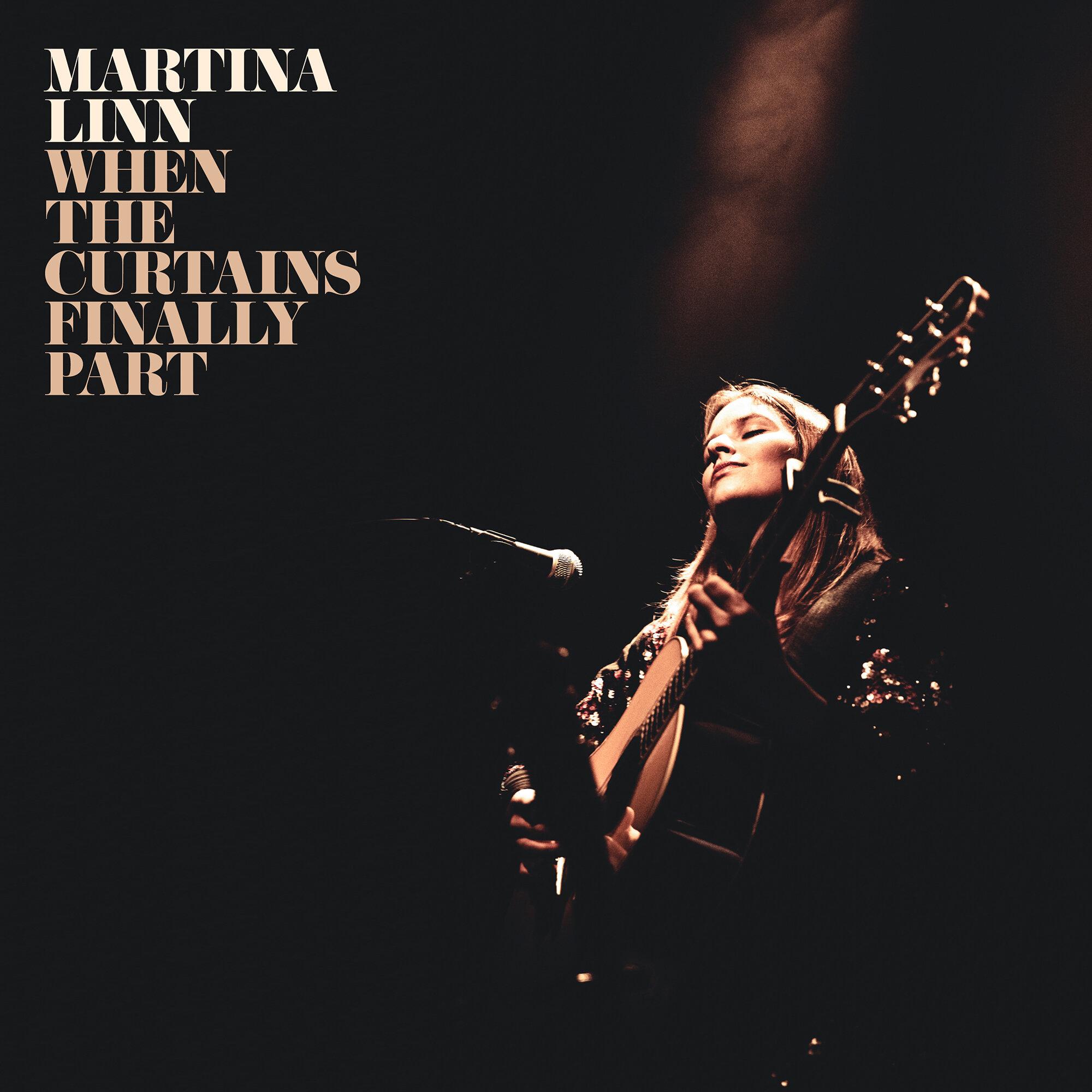 Martina-Linn_When-The-Curtains-Finally-Part_2000px.jpg
