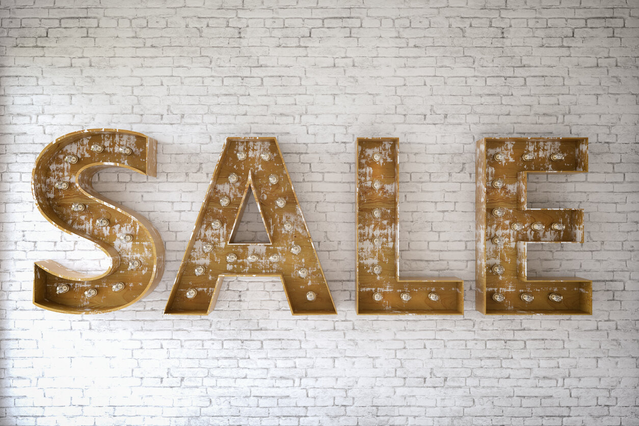 dining room tables on sale | Dinner & Dining Room Table SALE — Christine's