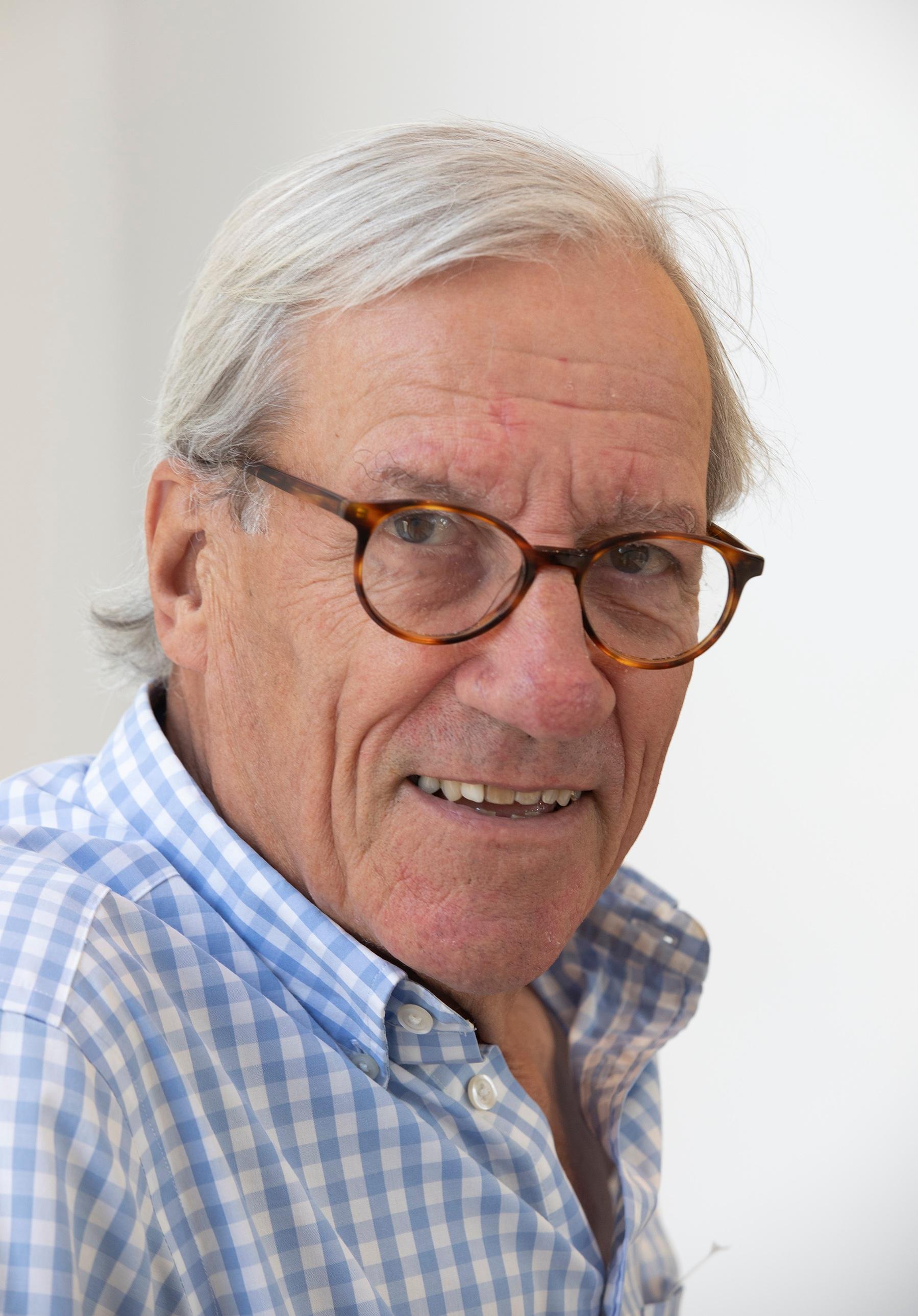 Pieter de Zwart -