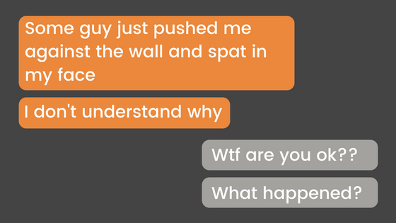some-guy-just-pushed-me-against-the-wall-and-spat-in-my-face-1.png