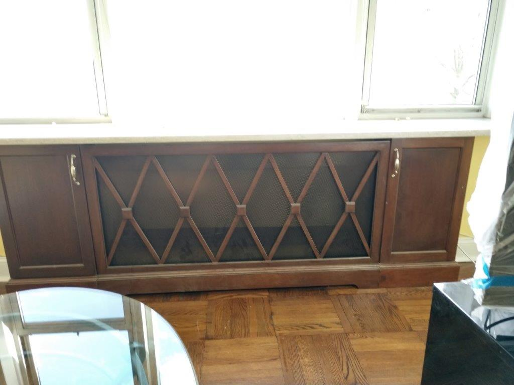 Oak Cabinet.jpg