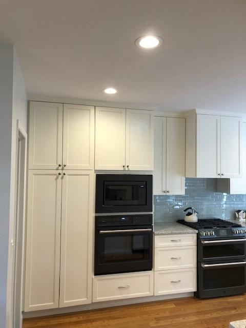 Robbins Kitchen2.jpeg