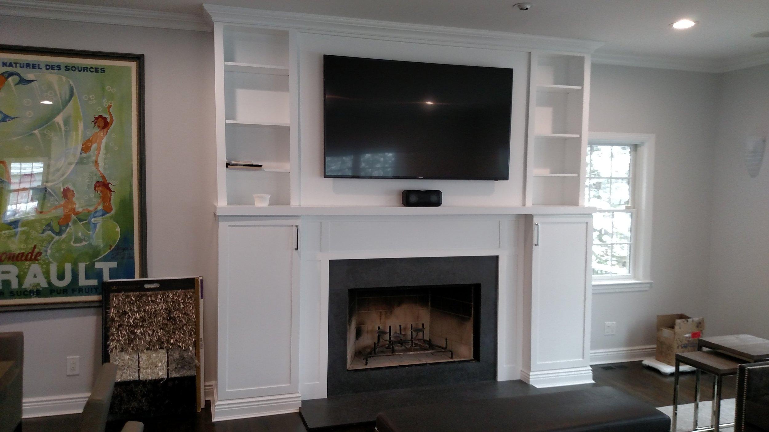 TV Fireplace.jpg