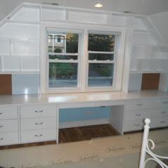 zanzano home office repair.JPG