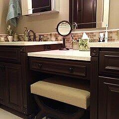 zanzano+bathroom+vanity1.jpg