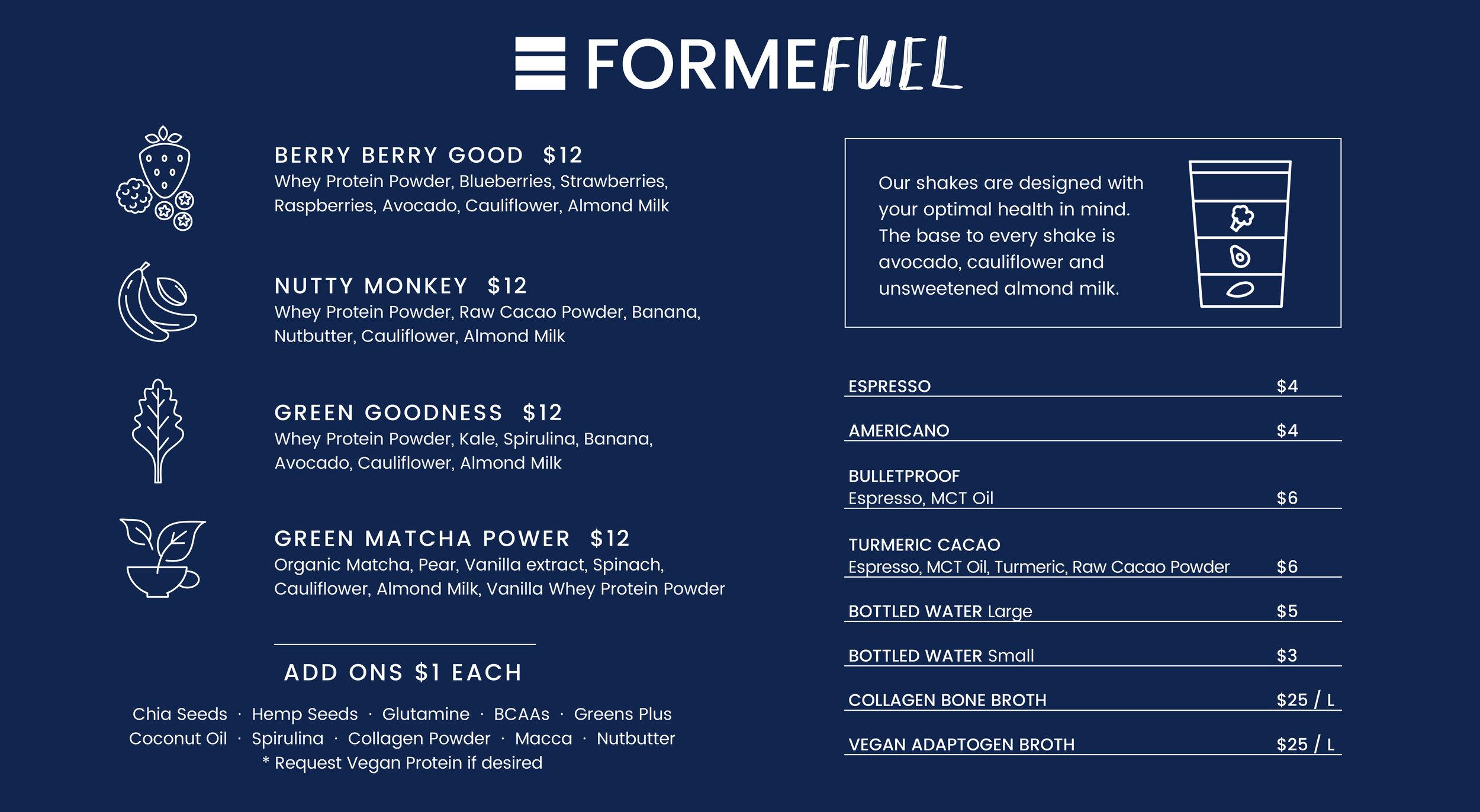 Formfitness_shakemenu_TV.jpg