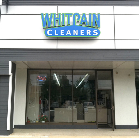 Whitpain_Cleaners-Blue_Bell_PA.jpg