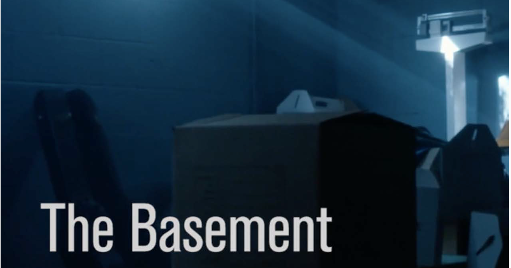 Basement Banner.png