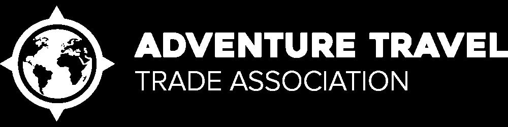 ATTA-logo-1000px.png
