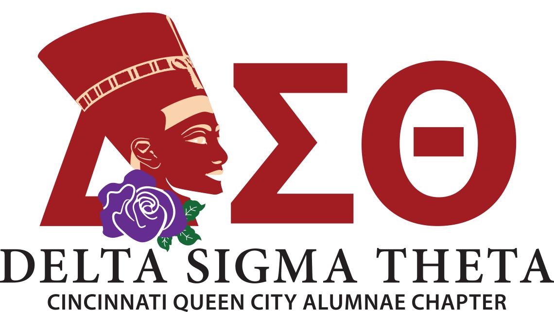DSTCQCA Logo.png