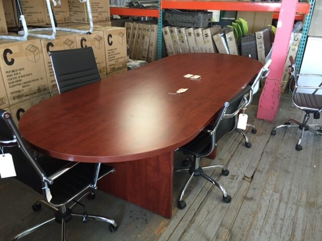 Office Furniture, Used Office Furniture New York City