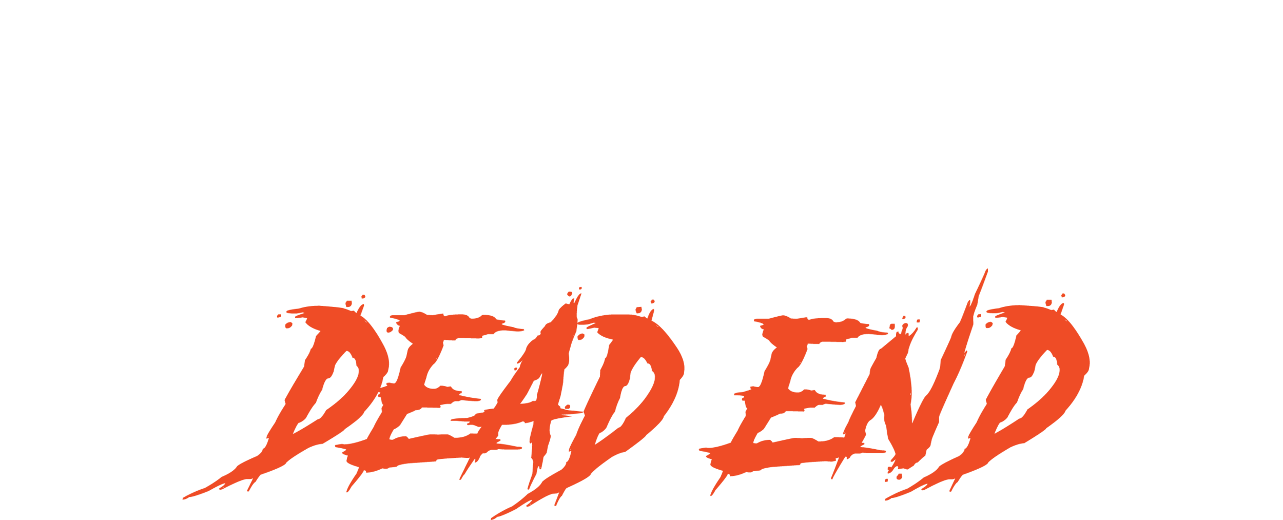 mtl dead end_fondtransparent.png