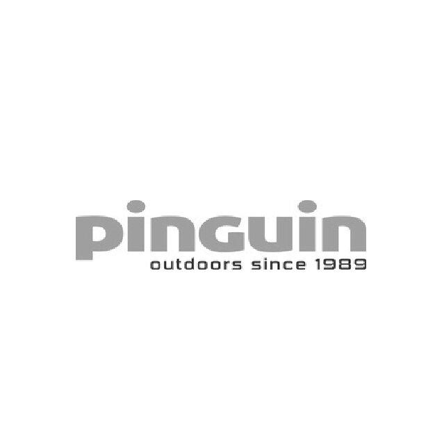 logo_partner copy 10.jpg