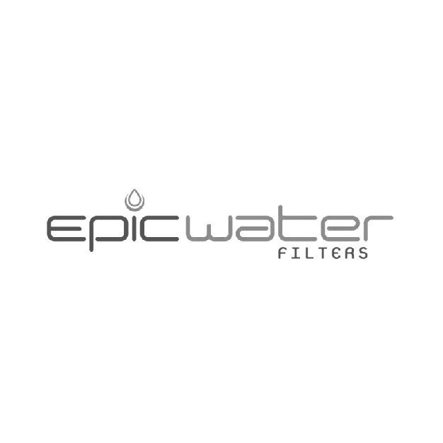 logo_partner copy 11.jpg