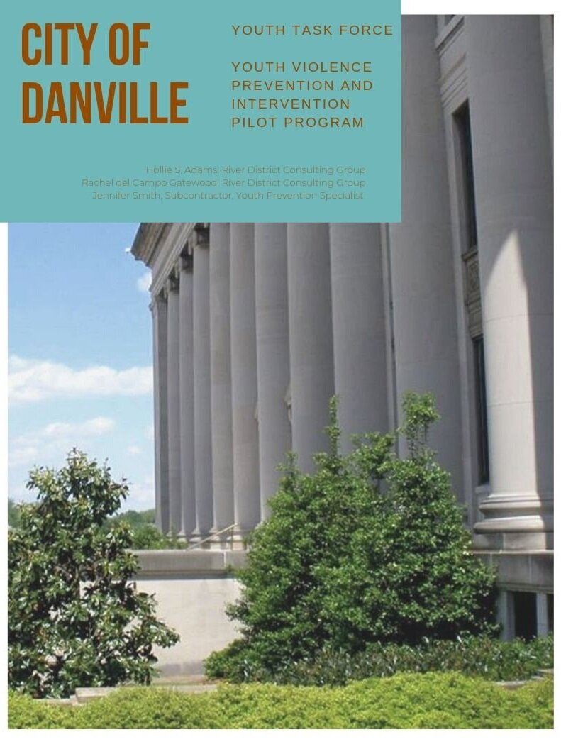 CIty+of+Danville+Cover+Page.jpg