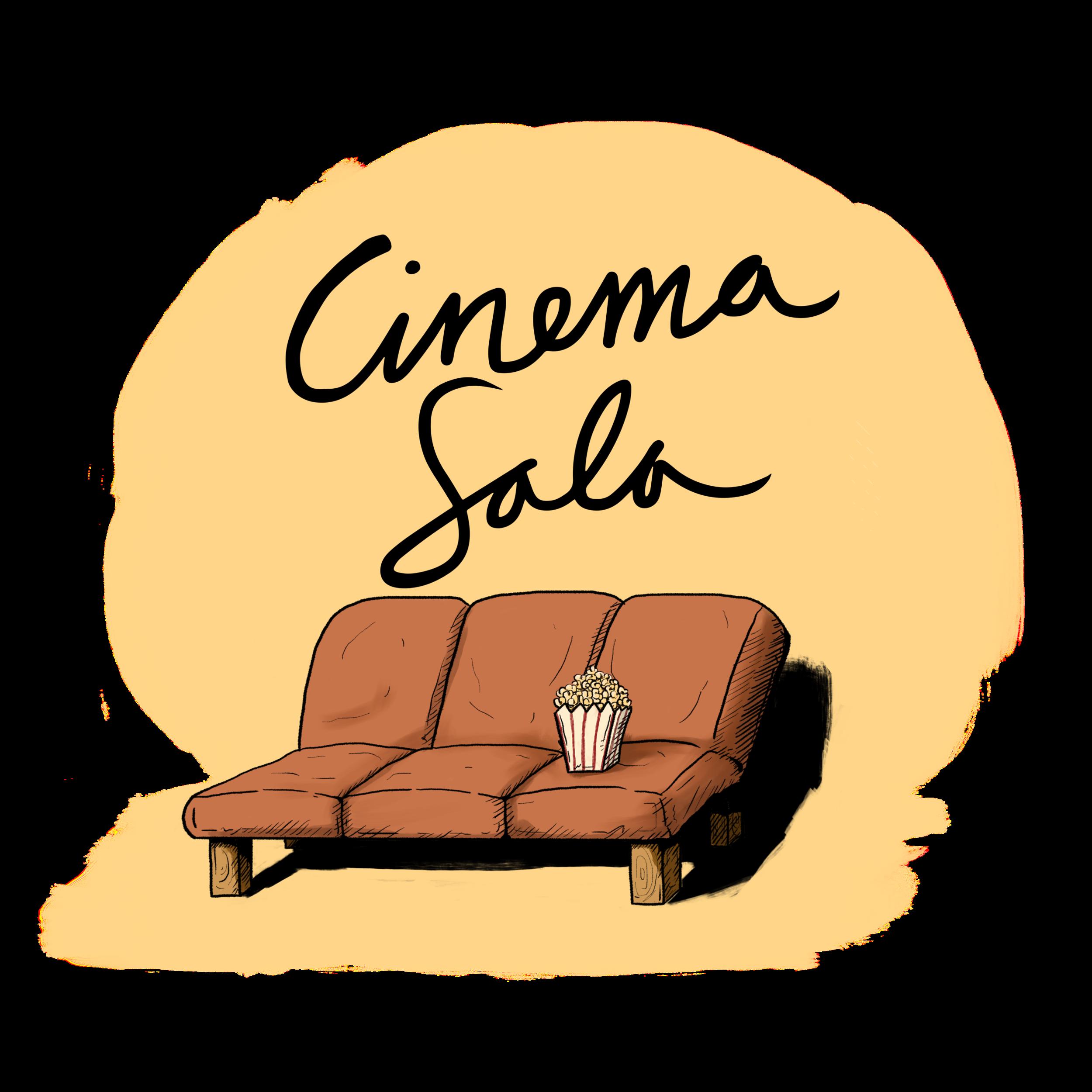 CinemaSala_Color Square Alpha.png