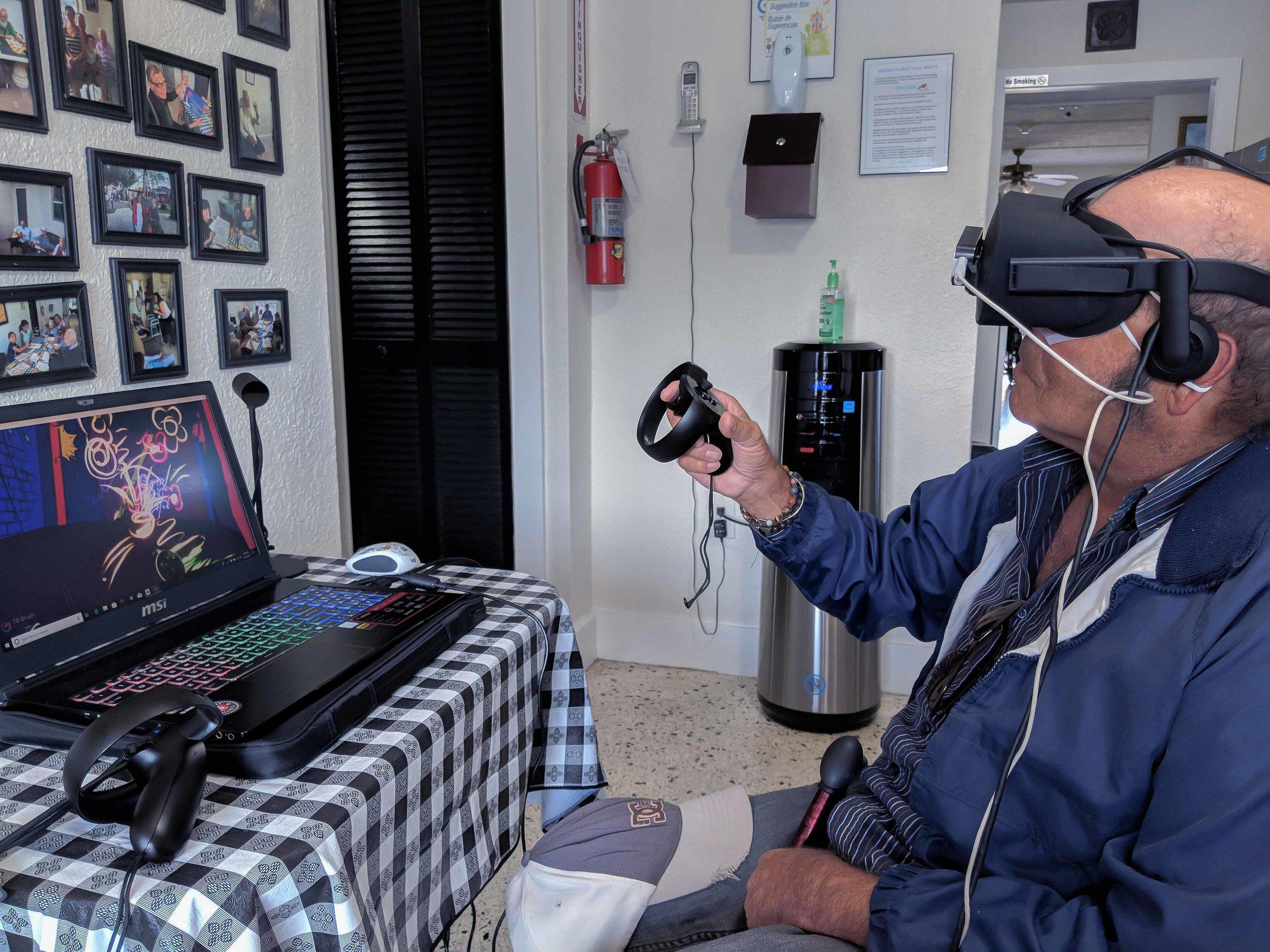 VR-PAINTER.jpg