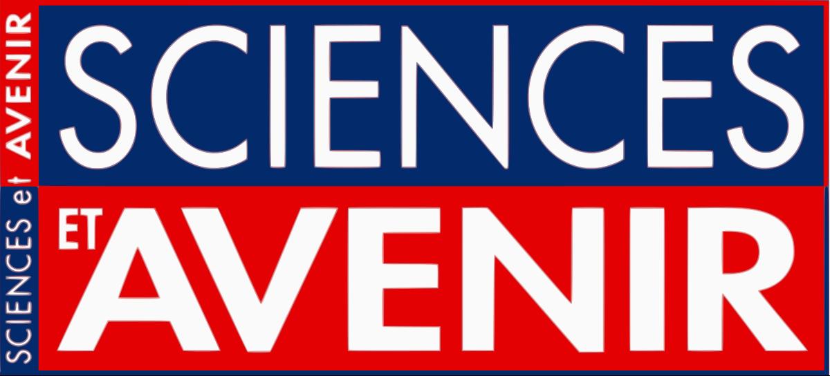 1200px-Science_et_Avenir.png