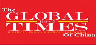 GLOBALTIMES.jpg