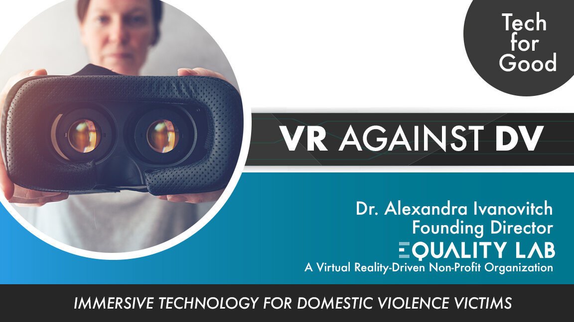 VR-AGAINST-DV.jpg