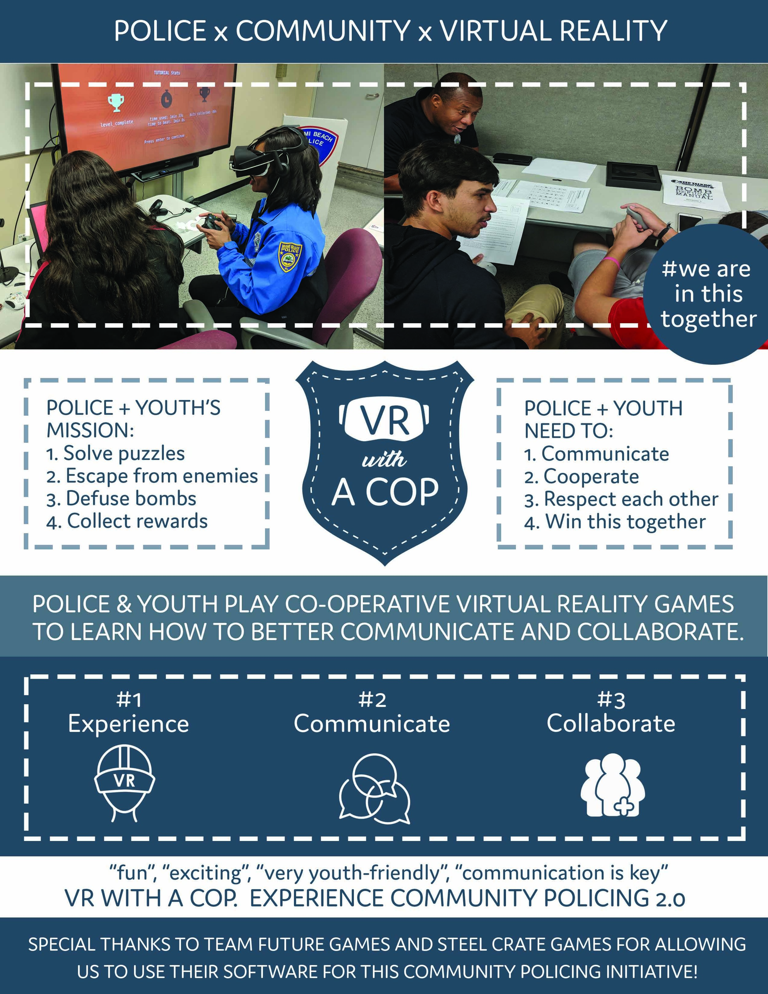 VR-WITH-A-COP_FLYER_final.jpg