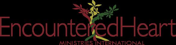 EncounteredHeart-logo.png