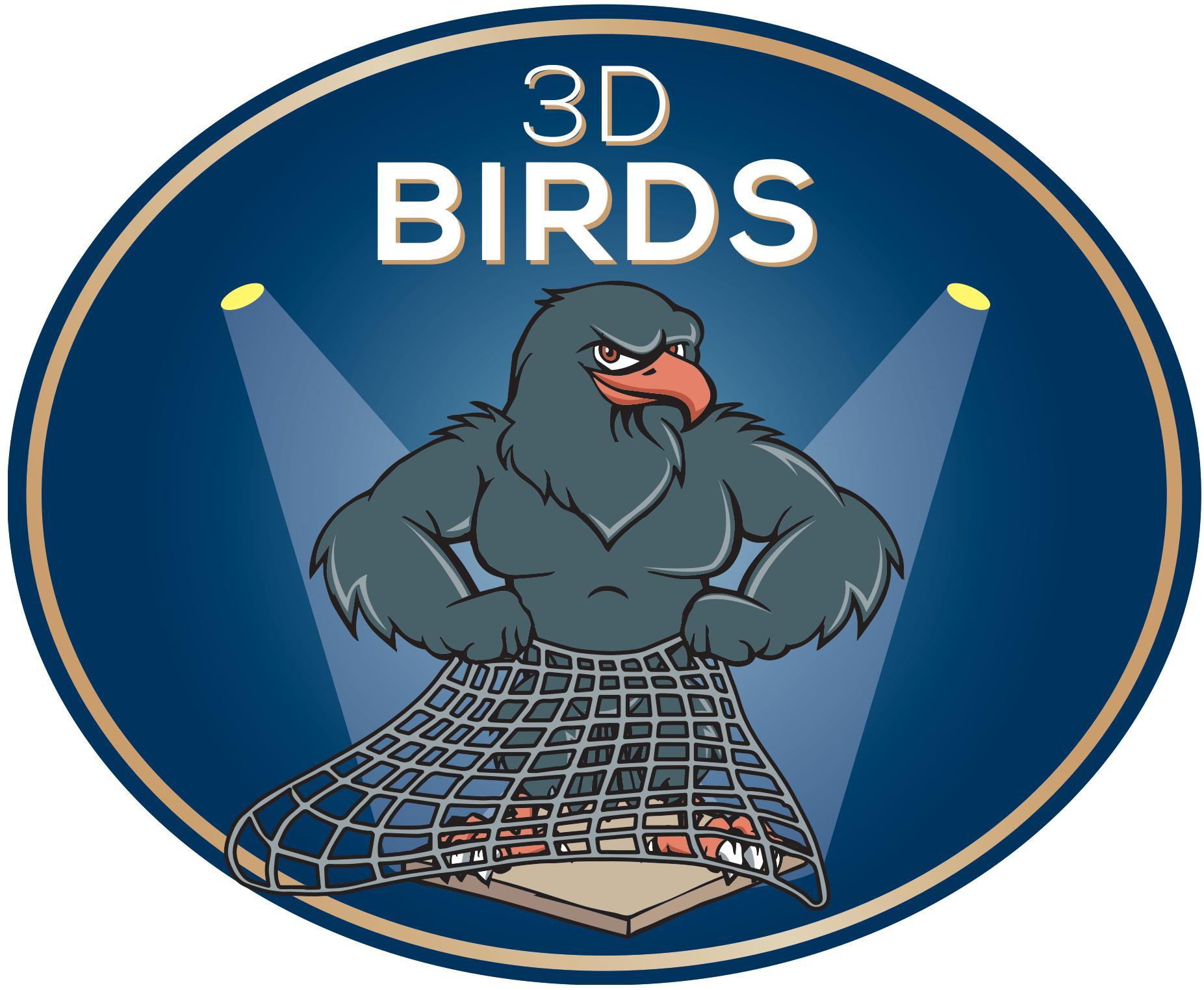 LOGO 3D BIRDS JPEG.jpg