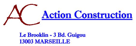 LOGO AC Action Construction adresse.png